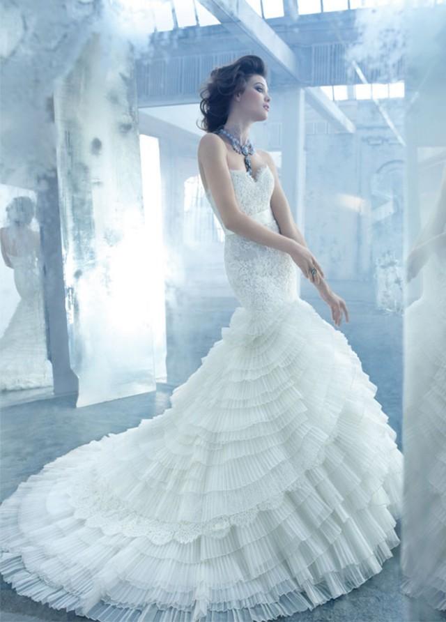 lazaro-wedding dress (3)