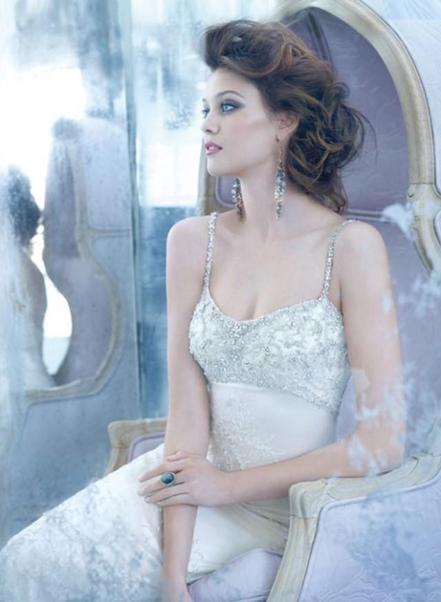 lazaro-wedding dress (4)