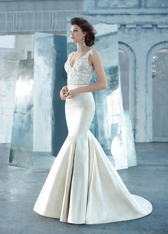 lazaro-wedding dress (6)