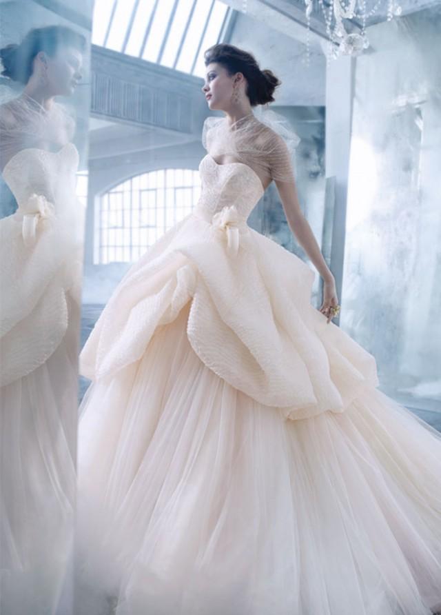 lazaro-wedding dress (8)