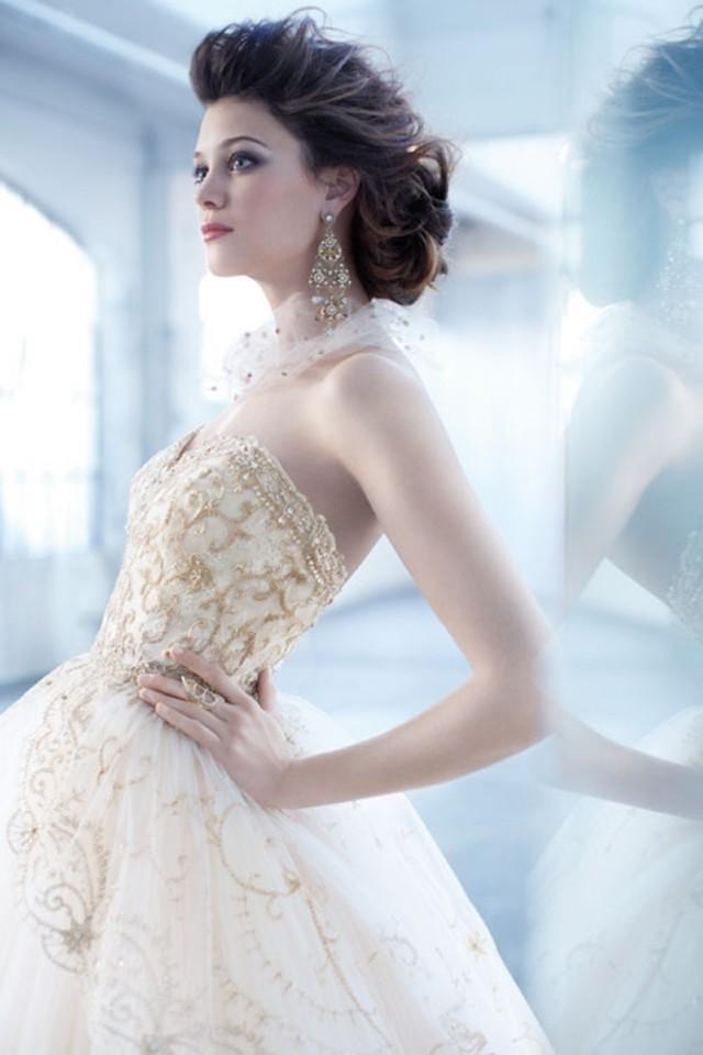 lazaro-wedding dress (9)