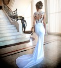 liana_haute_couture_2013_2014_bridal_collection_bellanaija_weddings_5