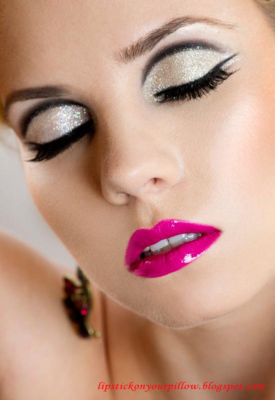 lit-glitter-makeup_1a