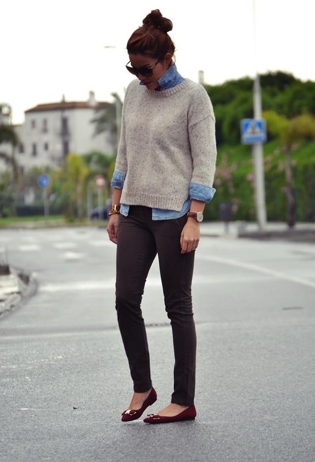 mango-jerseys-menbur-verde-azulado-oscuro~look-main-single