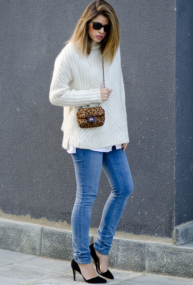 mango-jerseys-zara-camisas-blusas~look-main-single