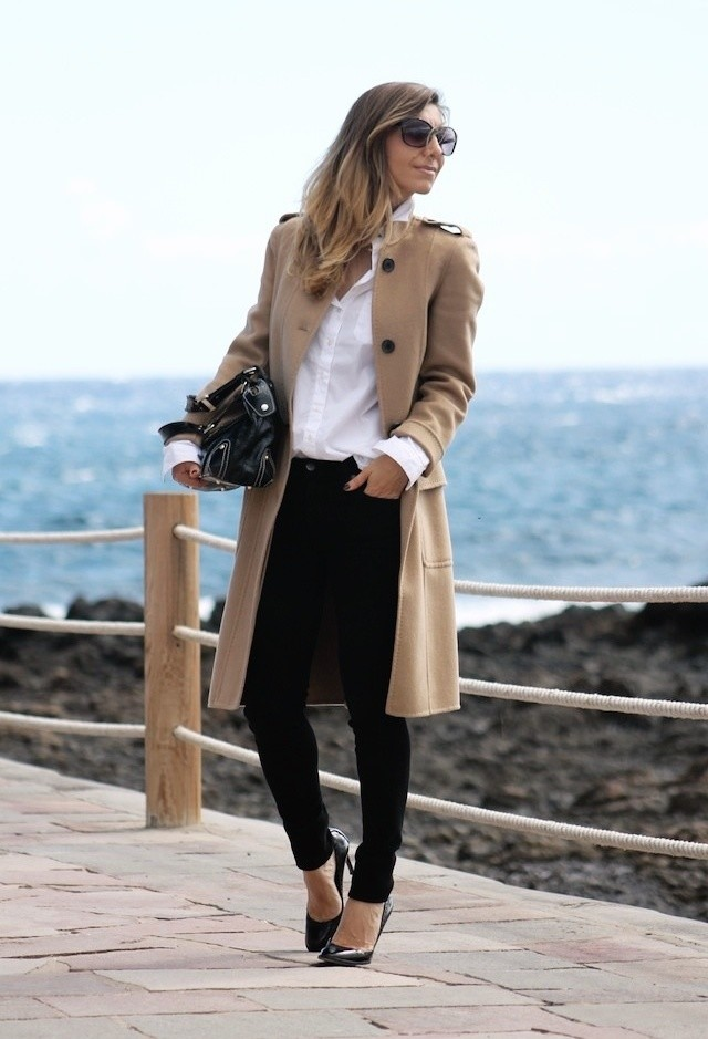 marron-palido-abrigos~look-main-single