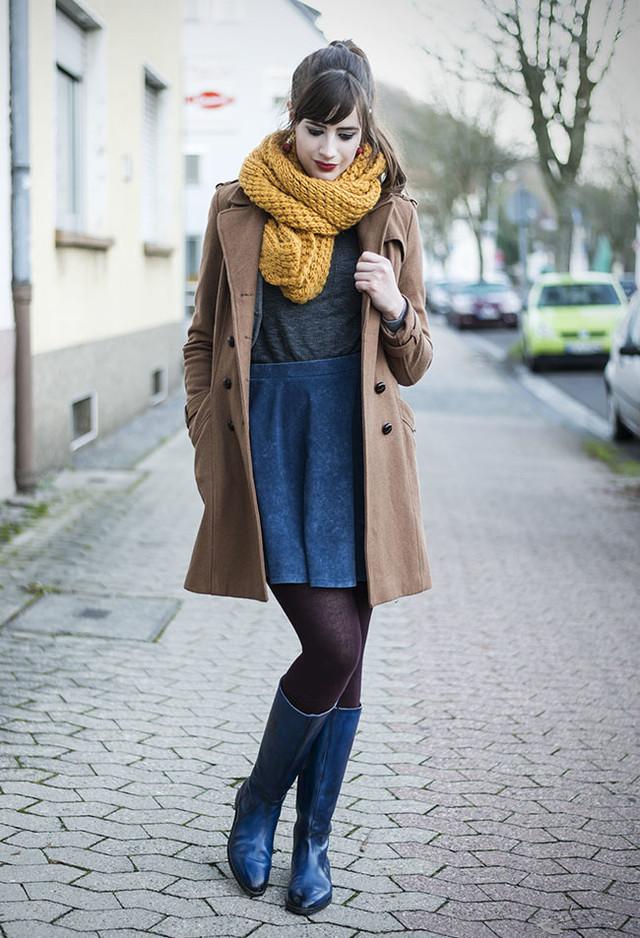 melvin-hamilton-blau-hm-stiefel~look-main-single