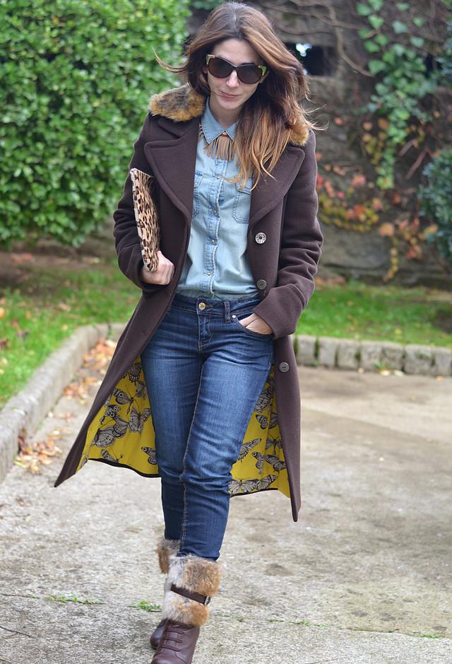 miss---marron-oscuro-mango-coats~look-main-single