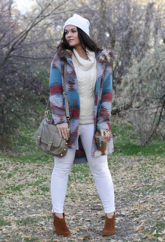 neff-beanies-berets-bb-dakota-jackets~look-main-single