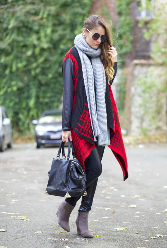 omg-fashion-red-black-cardigans~look-main-single