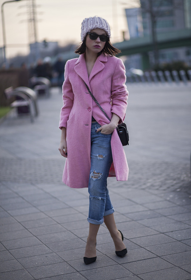 pink-minimalism~look-main-single