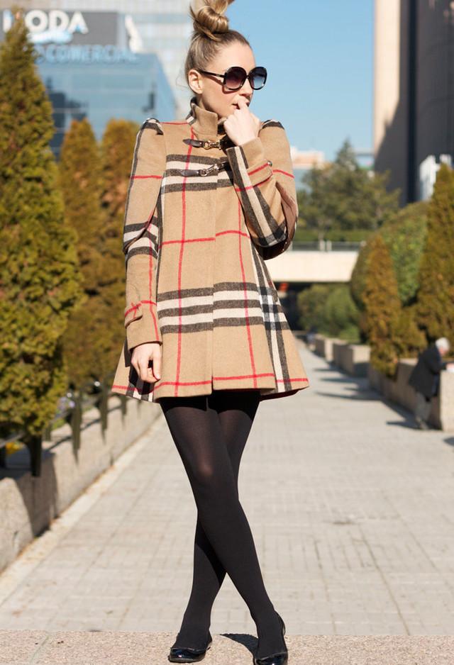 queens-wardrobe-beige~look-main-single