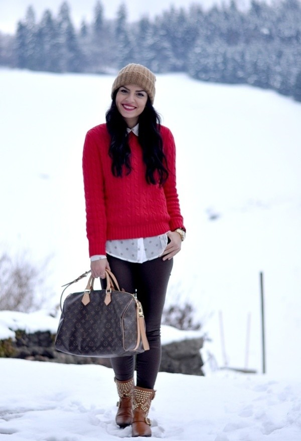 ralph-lauren-red-louis-vuitton-sweaters~look-main-single