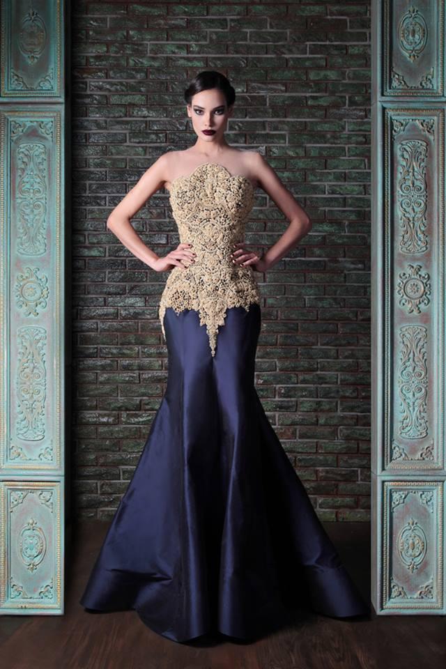 rami-kadi-2014-couture-30