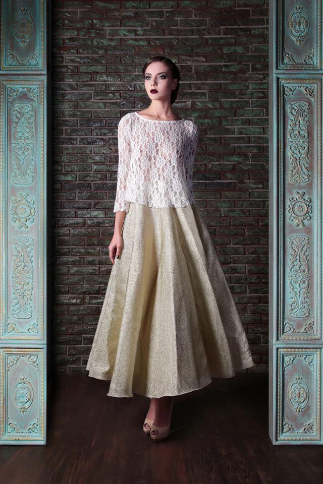 rami-kadi-2014-couture-42