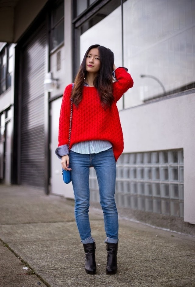 red-sweaters-blue-jeans~look-main-single