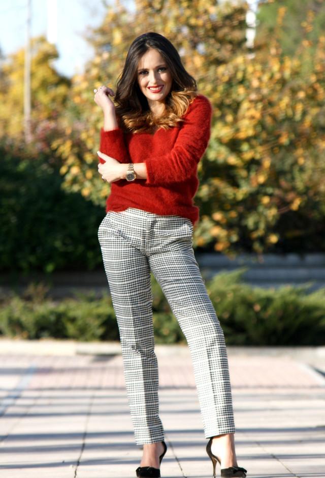rojo-jerseys-pantalones-negro~look-main-single