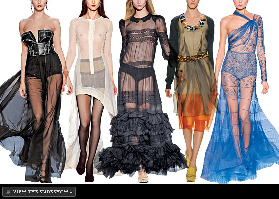 runwaybutton_sheer_S09_560