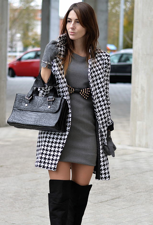sheinside-color-blanco-zara-negro~look-main-single