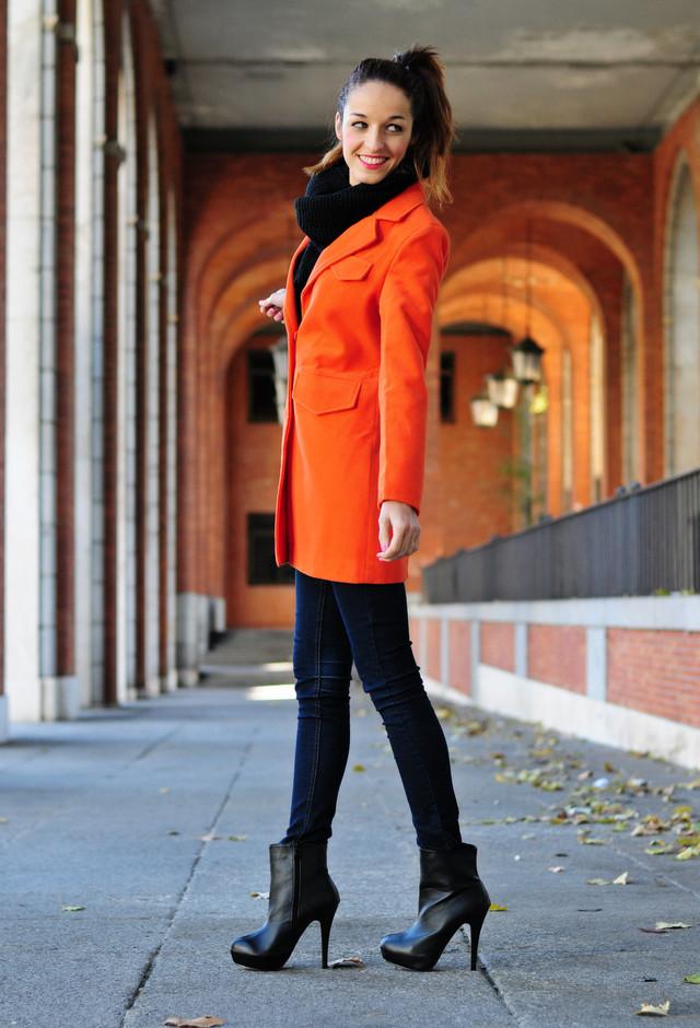 sheinside-com-naranja-vj-style-com-abrigos~look-main-single