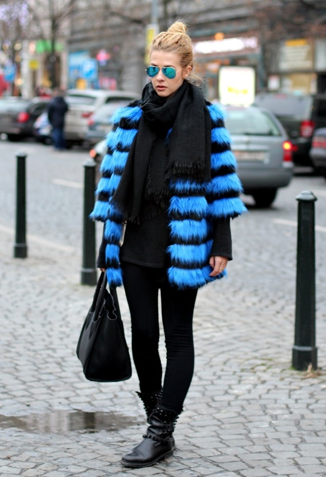 sheinside-turquoise-calzedonia-black~look-main-single