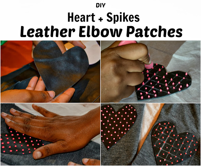 spon-diy-elbow-patches