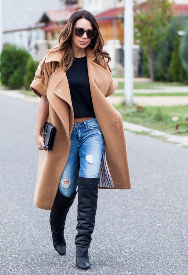 three-floor-beige-new-look-coats~look-main-single
