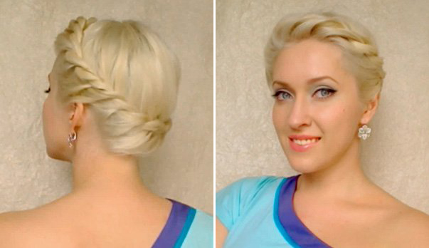 twisted_crown_braid_updo_tutorial