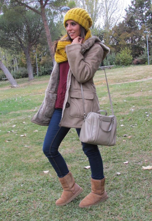 ugg-australia-marron-botas~look-main-single