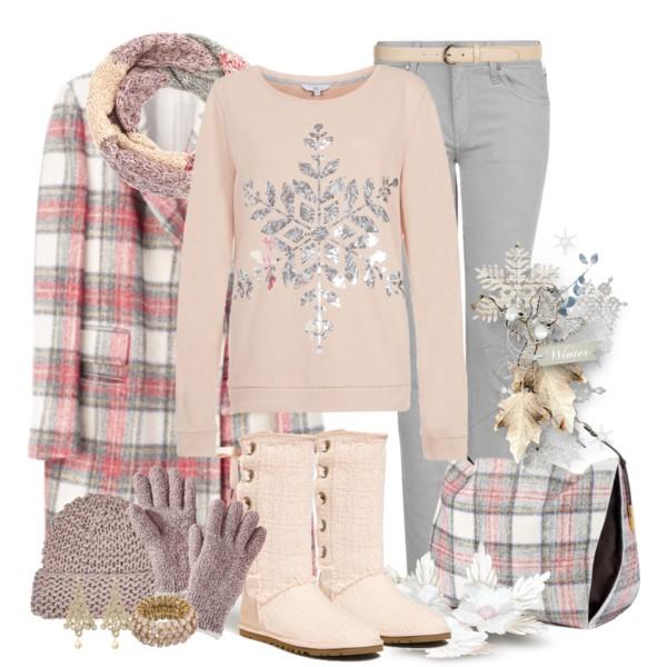 wear burgundy boots fashion diva fashionsycom