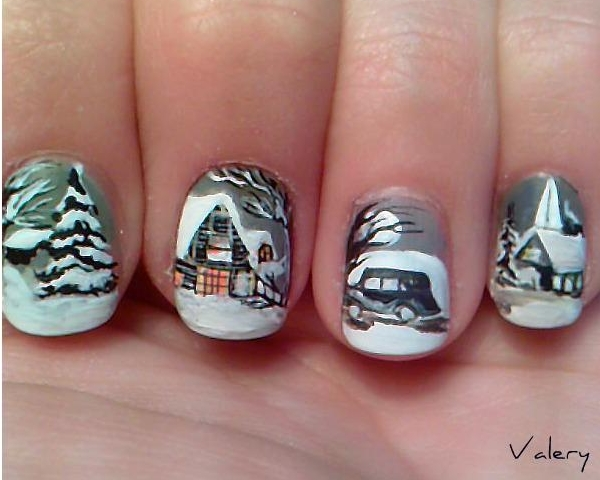 winter-vallery-nails