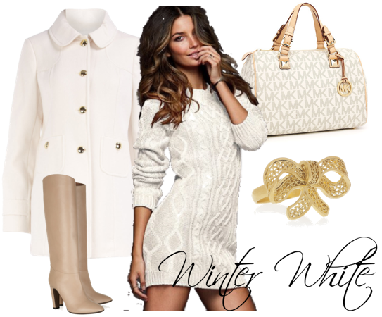 winter-white-beauty-fashion