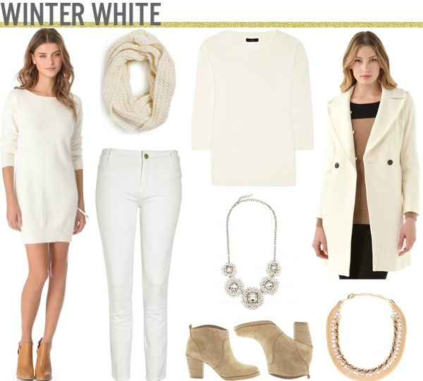 winter-white1