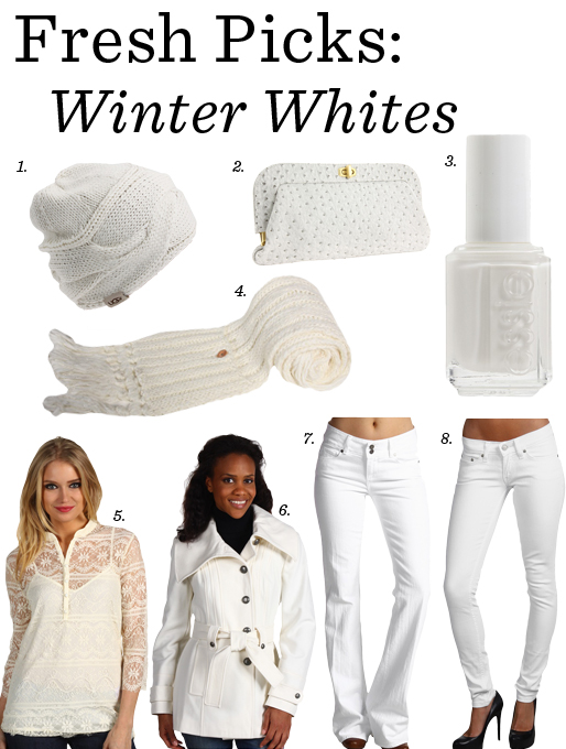 winter_whites