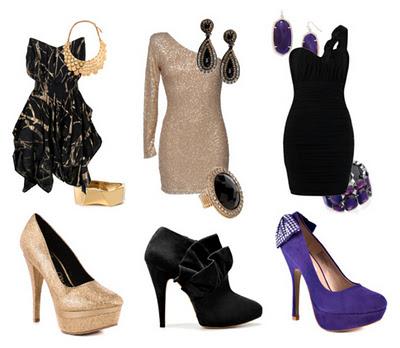 yilbasi-elbise-ayakkabi-kombinleri-2014