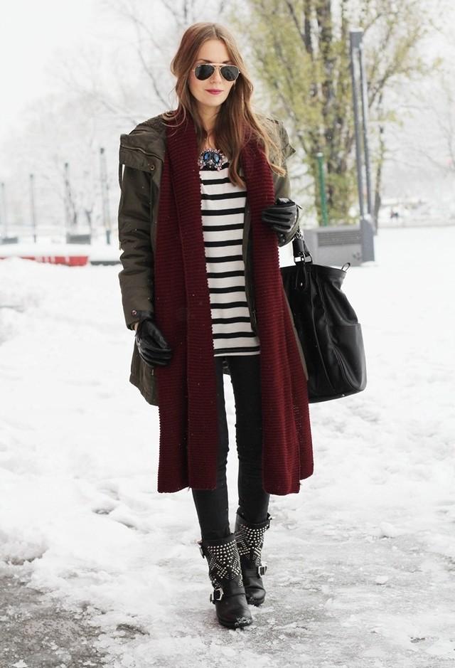 zara-ankle-boots-booties-bershka-jeans~look-main-single