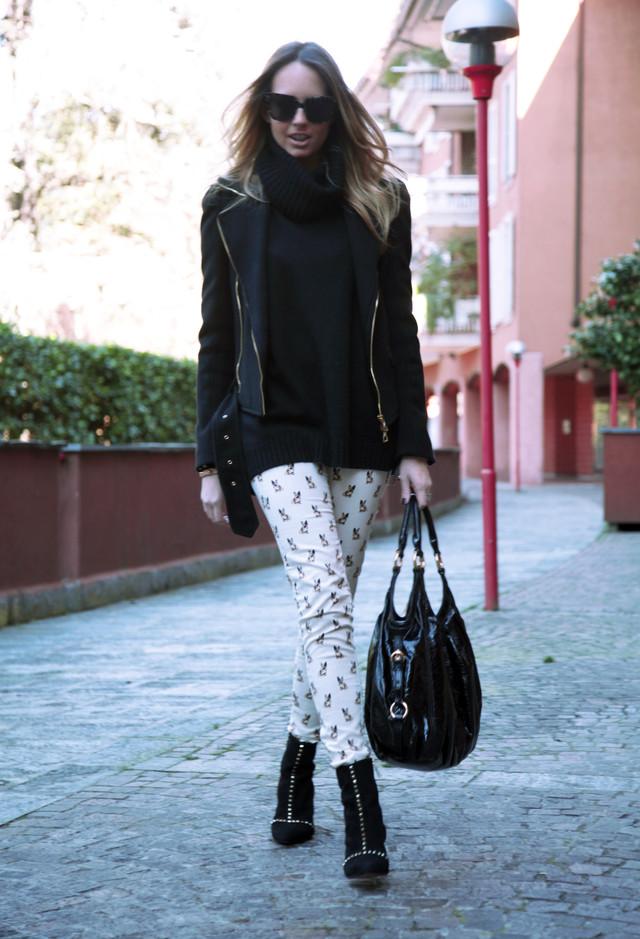 zara-aw---fashion-brands-crema-jeans~look-main-single