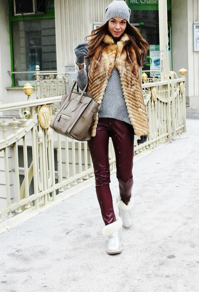 zara-aw---fashion-brands-dark-gray-hm-turtlenecks~look-main-single