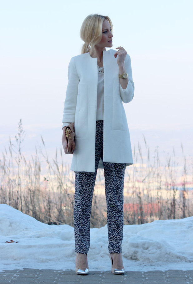 zara-coats-shirt-blouses-pants~look-main-single