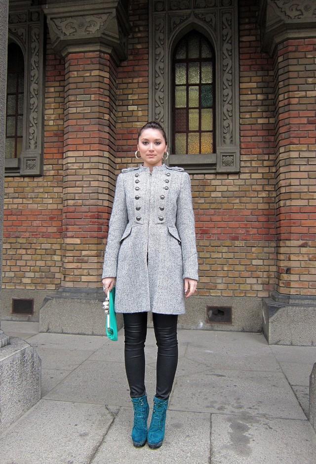 zara-gray-fashion-pymes-coats~look-main-single