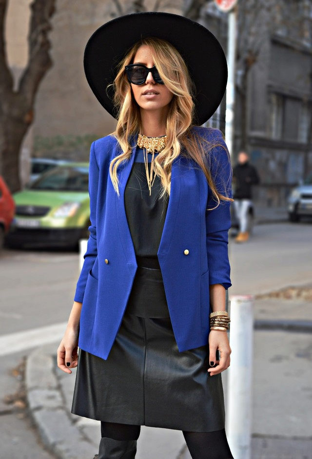 zara-hats-celine-glasses-sunglasses~look-main-single