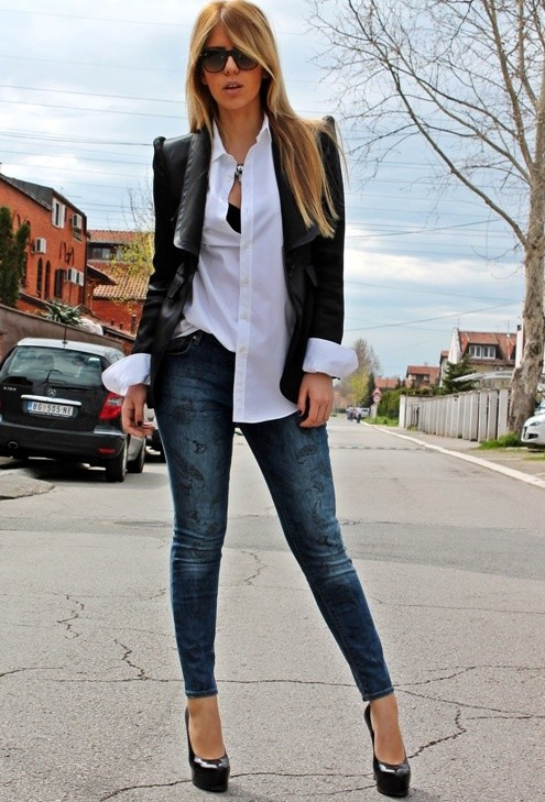 zara-jeans-dg-blazers~look-main-single