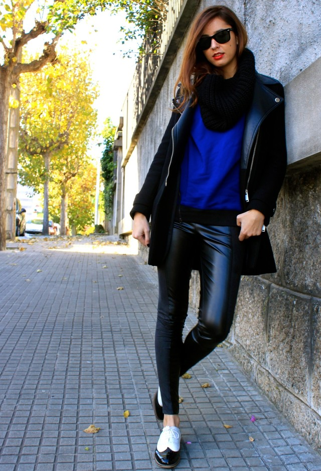 zara-negro-sandro-chaquetas~look-main-single