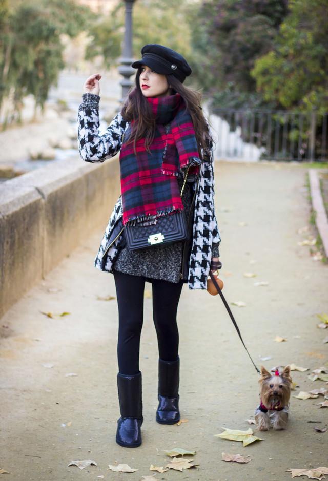 zara-panuelosbufandas-formula-joven-leggings~look-main-single