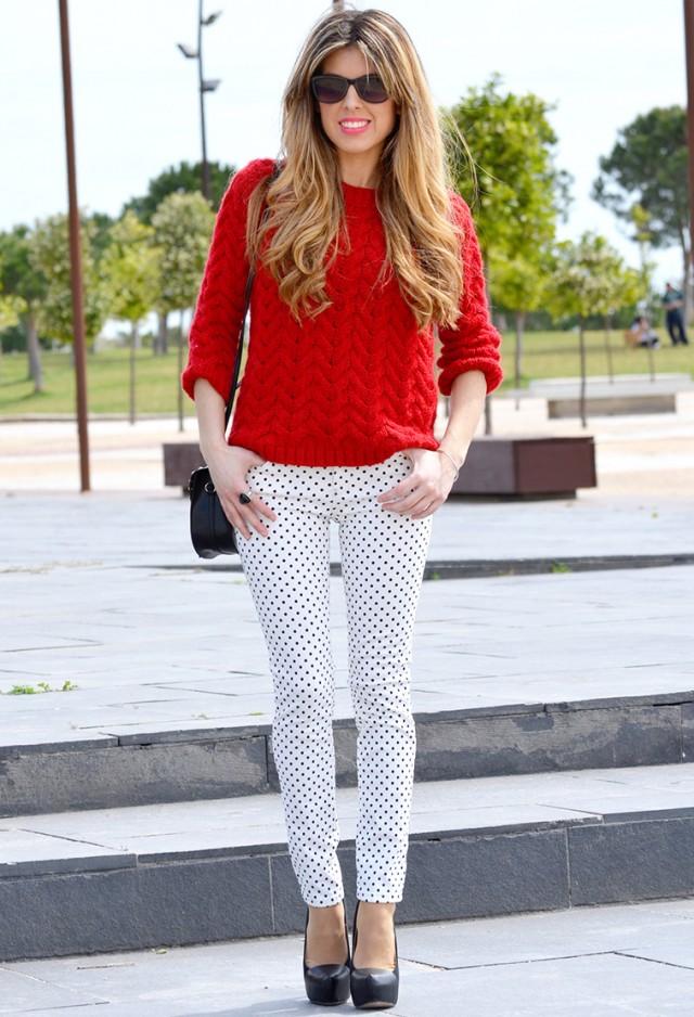 zara-red-mango-sweaters~look-main-single