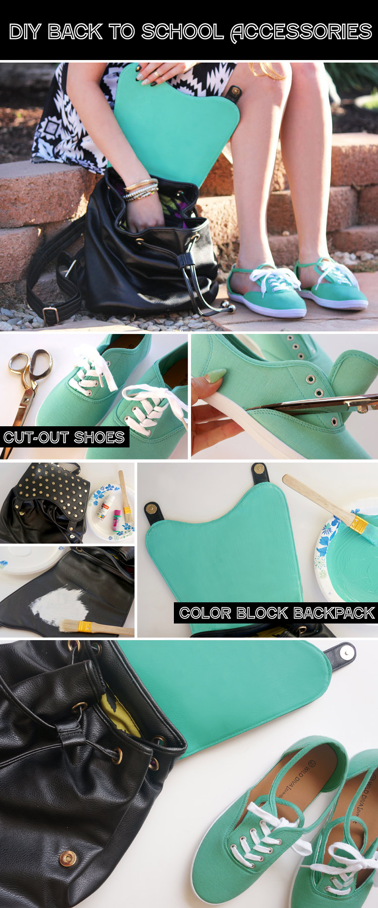 Do It Yourself Home Projects From Ana White: Do It Yourself: Fashionable Ideas