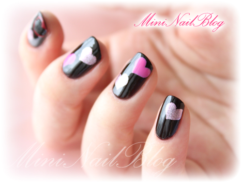 2012-01-27-valentines-day-nail-art-1