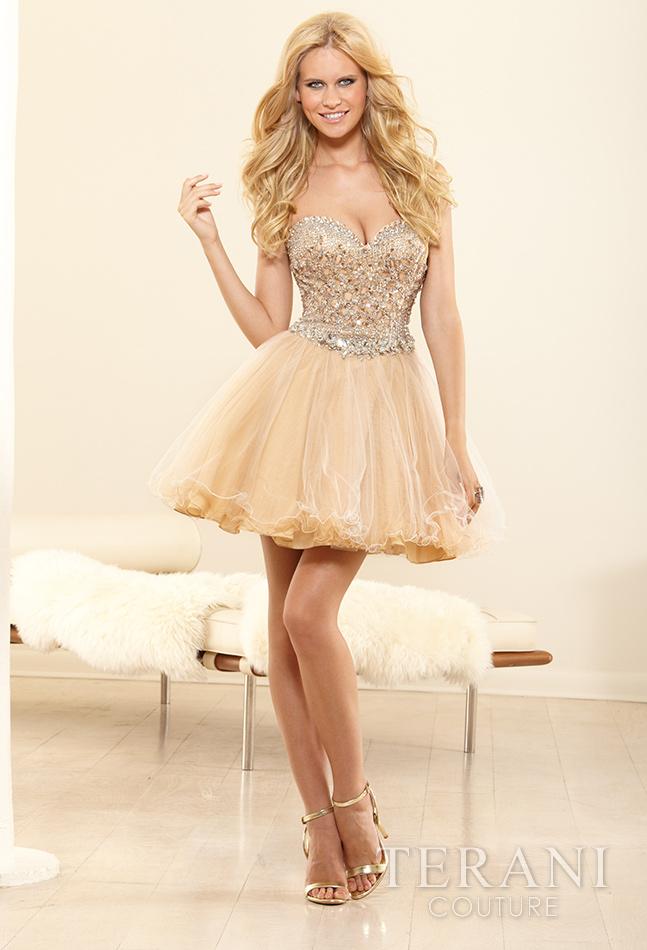 Related to fustana te veqant fustane per mbramje te matures fustana