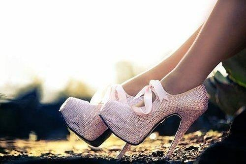 Beautiful-Heels-Photography