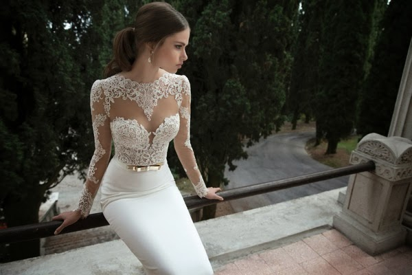 Berta-2014-Winter-Collection-14